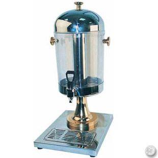 Two Tone Beverage Dispenser, UR-485, $110.00. Sale Ends 7/29/12