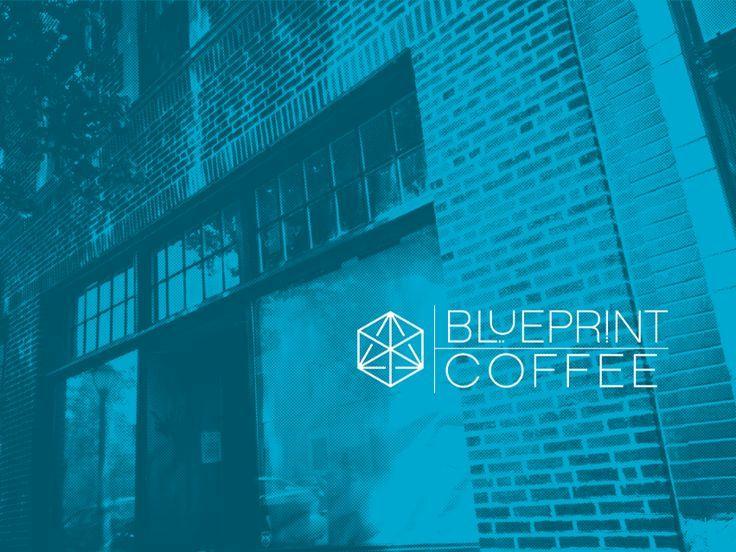 192fd24d1ba0d5268668acd3c2f9c5d4jpg (736×552) Civic Blueprint - best of blueprint coffee delmar