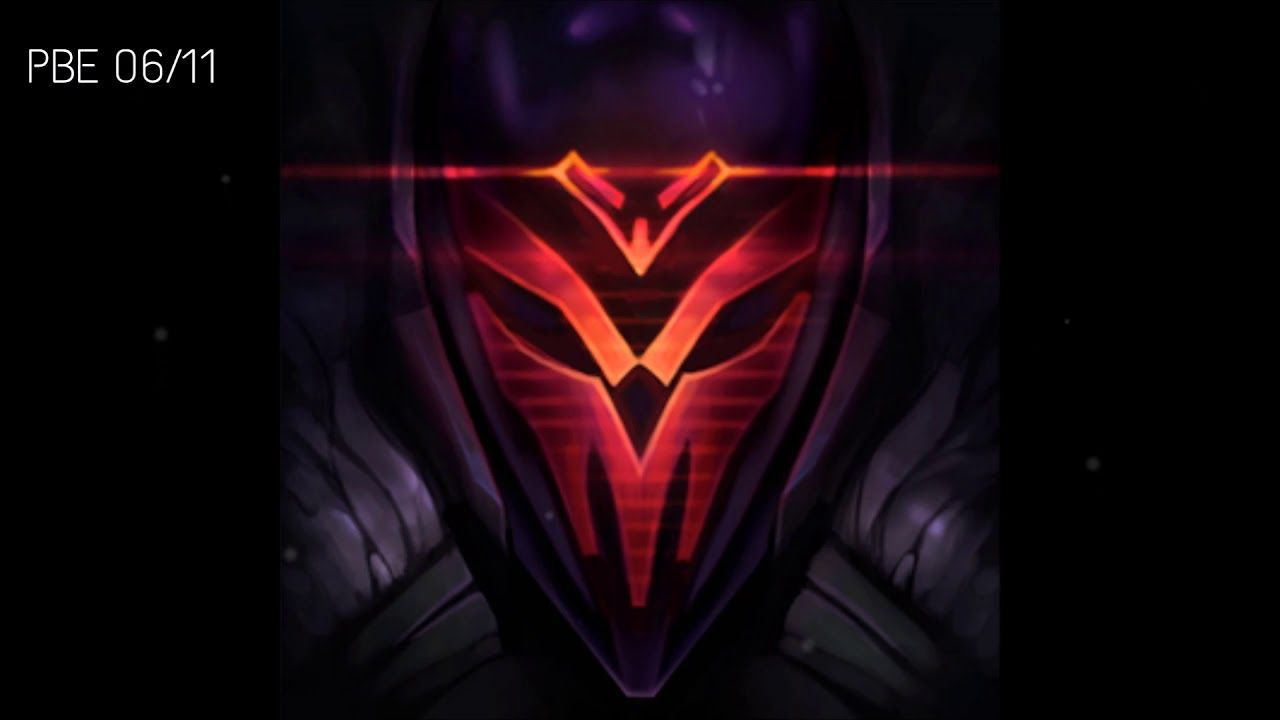 Project Jhin Voice Epic Background Music Https Www Youtube Com Watch V I6lsofzldre Games Leagueoflegends Epic Backgrounds League Of Legends Projects