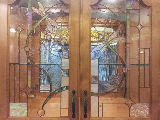 Studio One Art Glass Inc.