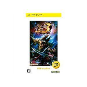 Monster Hunter Portable 3rd Best Version Japan Import Http Www Amazon Com Monster Hunter Portable Version Sony Psp Dp B00 Monster Hunter Hunter Monster