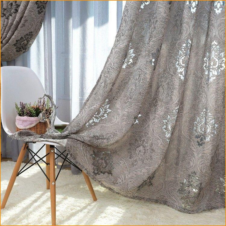 10 Erstaunlich Vorhang Grau Muster In 2020 Moderne Wohnzimmer Vorhange Bilder Wohnzimmer Gardinen Modern