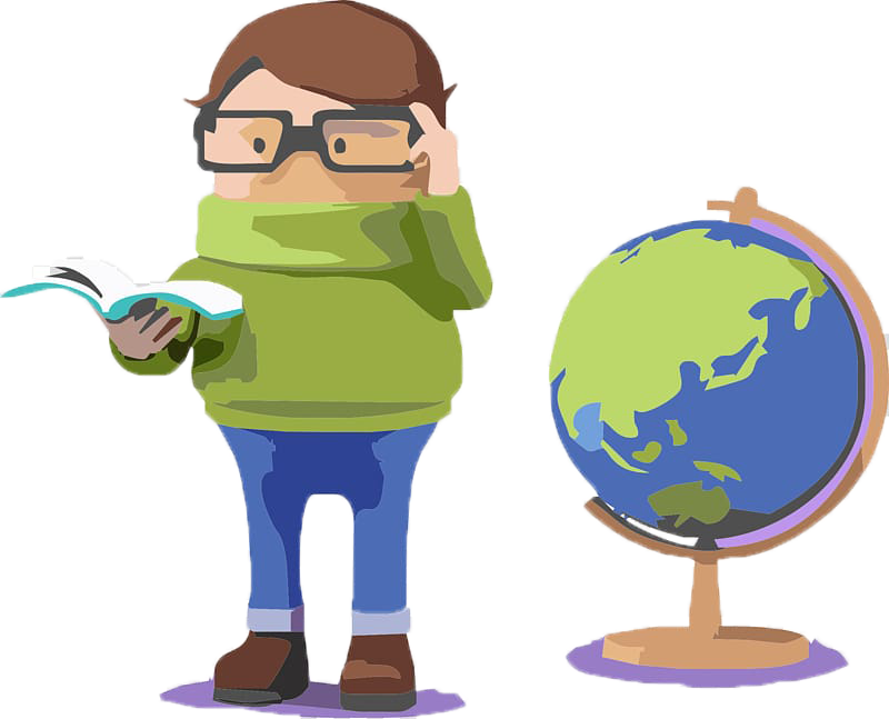 Seeking A Proper A Level Geography Tutor In Singapore Tuition Student College Junior Geography