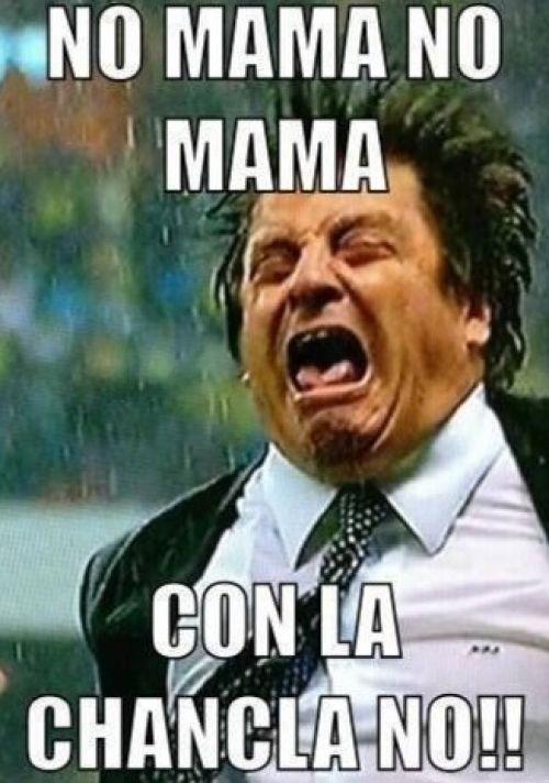 Los Mas Divertidos Memes Sobre El Dia De La Madre Memes Noticias