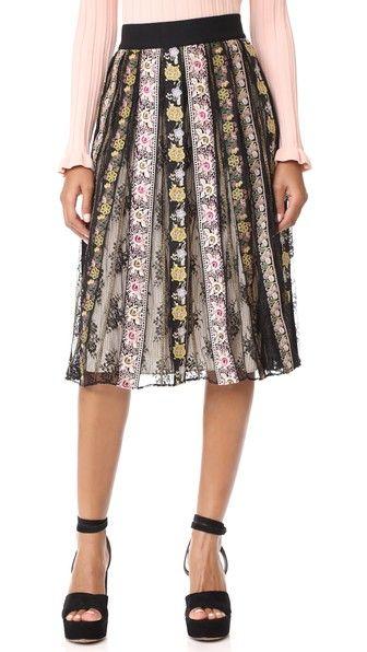 78443a0f6 ALICE AND OLIVIA . #aliceandolivia #cloth #dress #top #shirt #sweater #skirt  #beachwear #activewear