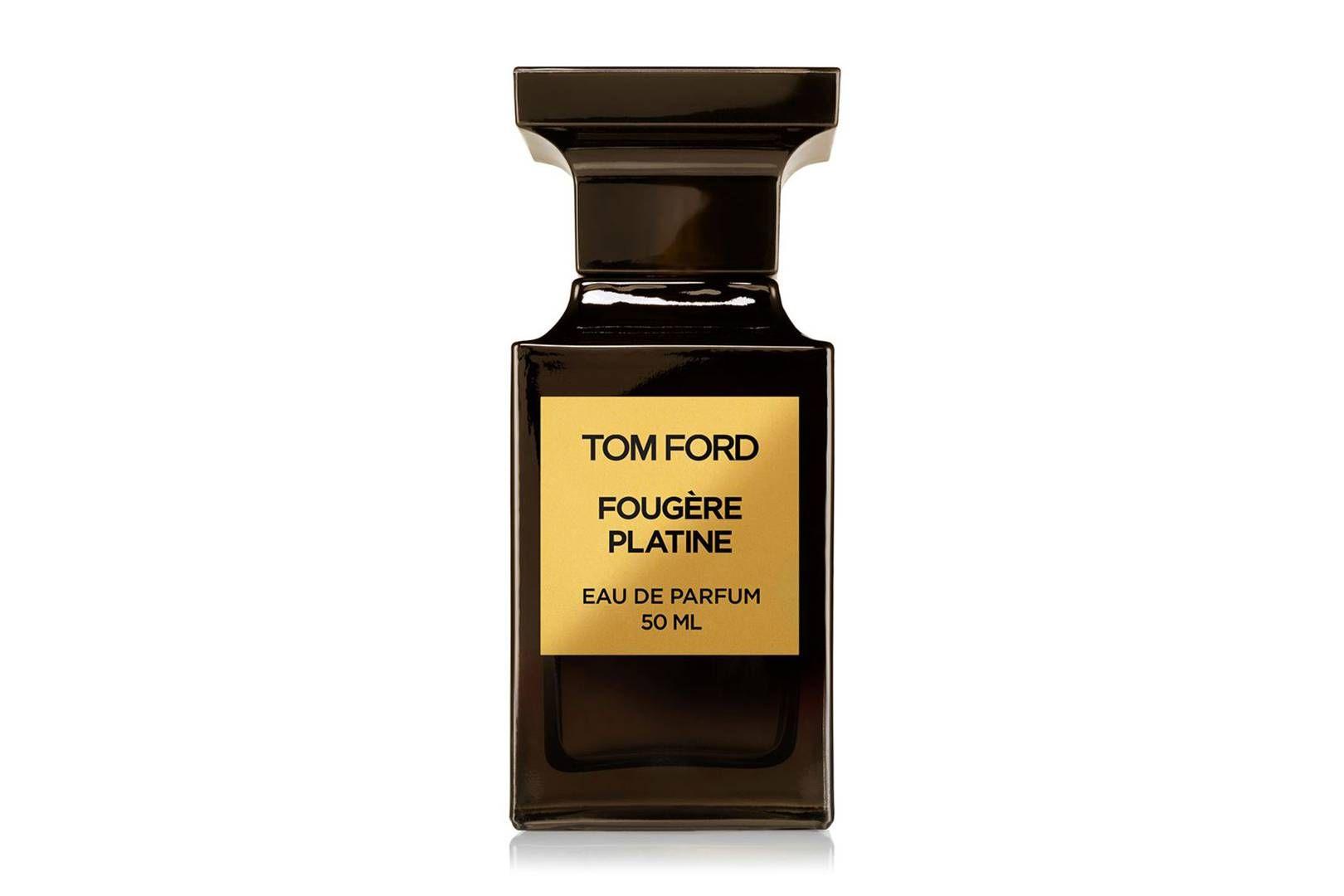 Best New Fragrances For 2019 New Fragrances Fragrance Perfume