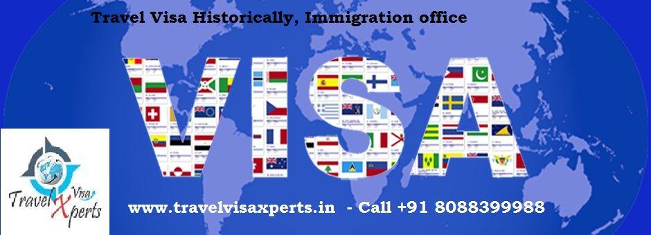 Singapore Authorised Visa Agent +91 8088399988 in 2020