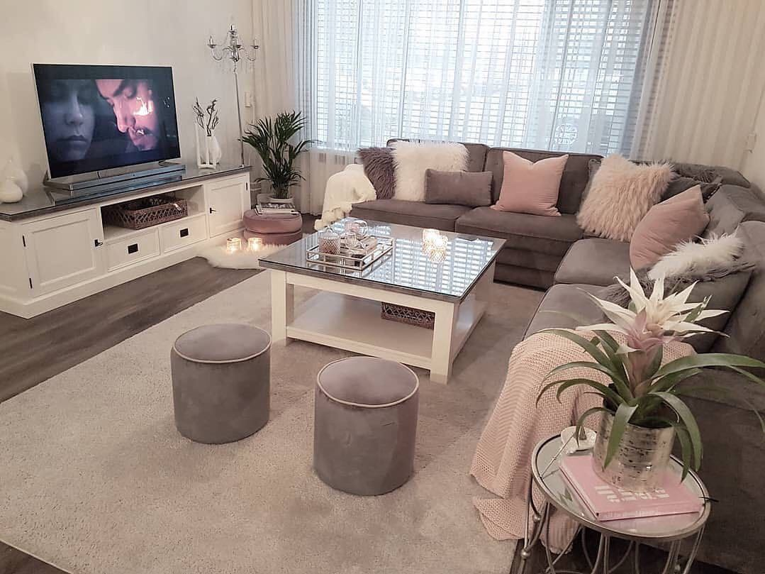 مجالس وديكورات Decor On Instagram Ayla 1975 ديكور ديكورات مطبخ م Decor Home Living Room Living Room Sofa Design Living Room Decor Apartment