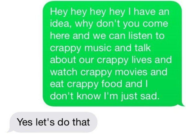 flirting moves that work through text quotes images for a friend
