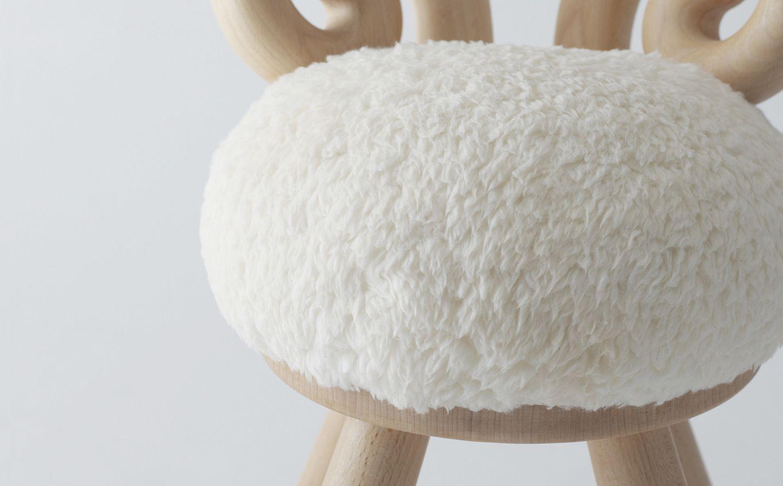 Schapenvacht Op Stoel : ≥ echt schapenvacht schapenvel vacht warm comfort v auto stoel