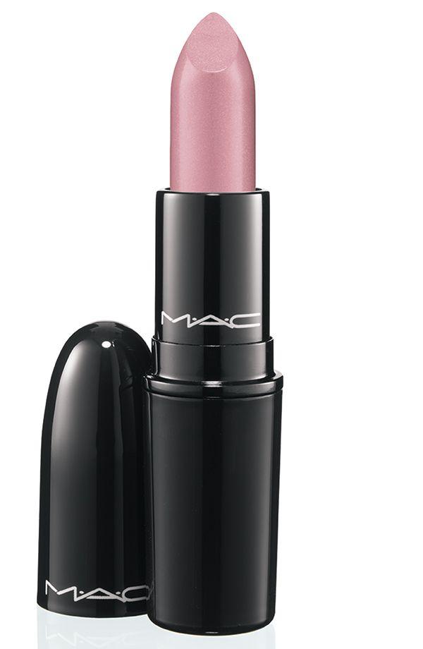 Mac Glamour Daze Lipstick Beauty Jpg 600 920 Píxeles Beauty Lipstick Lipstick Lip Beauty