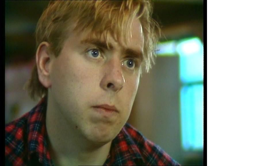 Timothy Spall In Auf Wiedersehen Pet Comedy Tv Actors Situation Comedy