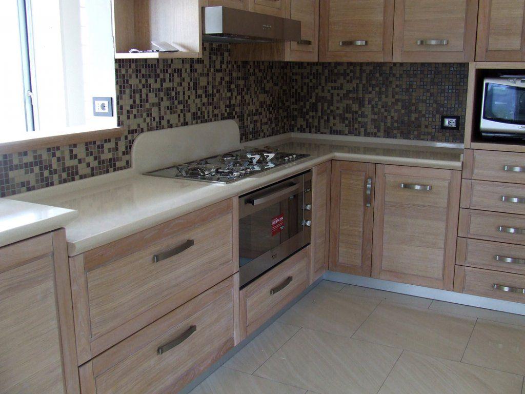 Euro marmi piano cucina quarzo 1024 768 - Piano di lavoro cucina in quarzo ...