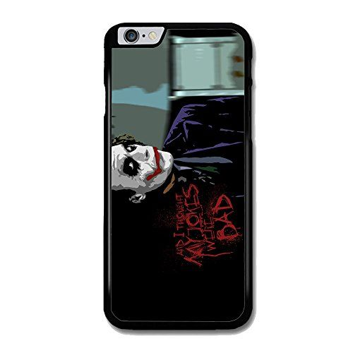 Pin By Absahomeshop On Iphone Case Iphone Cases Joker Iphone