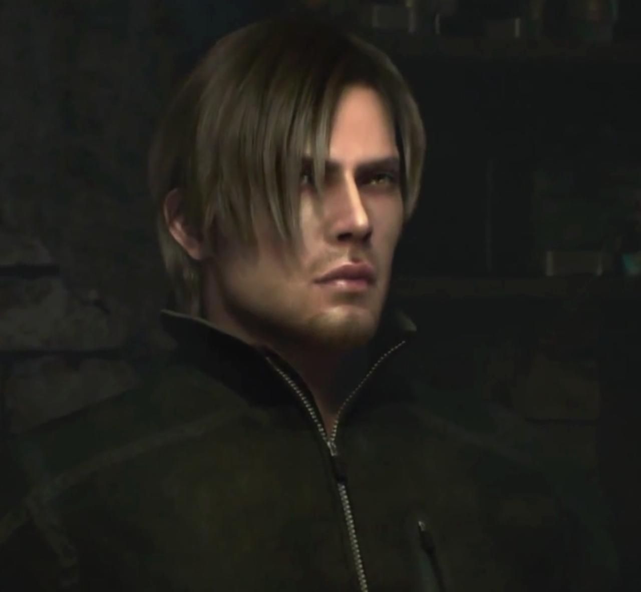 Https Www Tumblr Com Search Resident Evil Damnation Resident