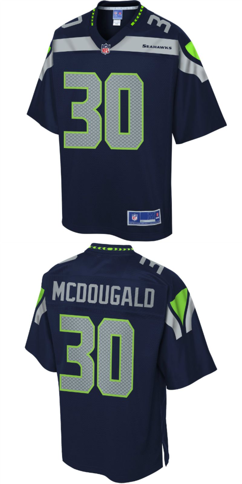 release date: eb4fe 10367 mens Russell Wilson Seattle Seahawks Player jersey | NFL ...