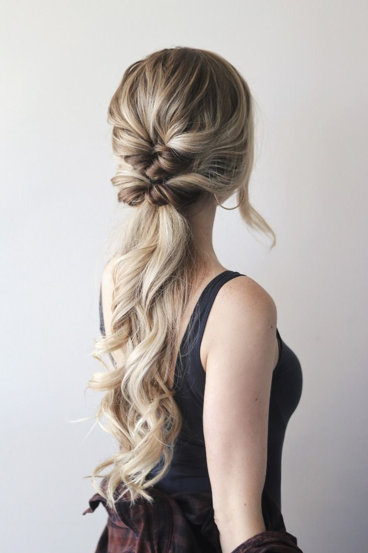 Pin by 𝕷𝖔𝖓𝖊𝖑𝖞 𝕾𝖆𝖐𝖚𝖗𝖆 𝕯𝖎𝖆𝖗𝖎𝖊𝖘. on ≁ HAIR. | Prom hairstyles ...