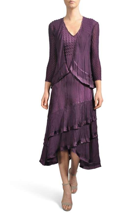 Product Image 1 | dresses | Pinterest