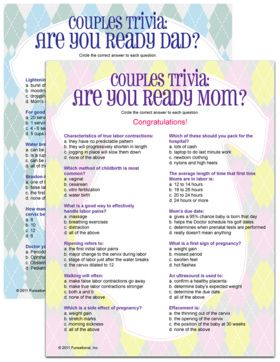 Baby Shower Games Time To Celebrate Pinterest Baby Shower