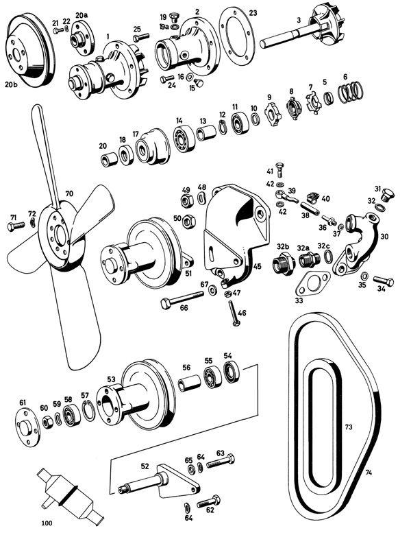 honda sl 230 wiring diagram