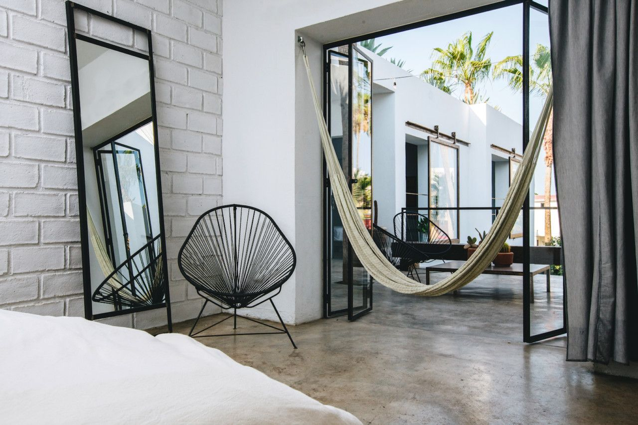 Cool Down In Cabo At The Drift San Jose To Stay San Jose