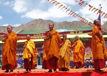 July 12, 2014 Asala - Dharma Day | Hello Juuuuly! | Pinterest ...