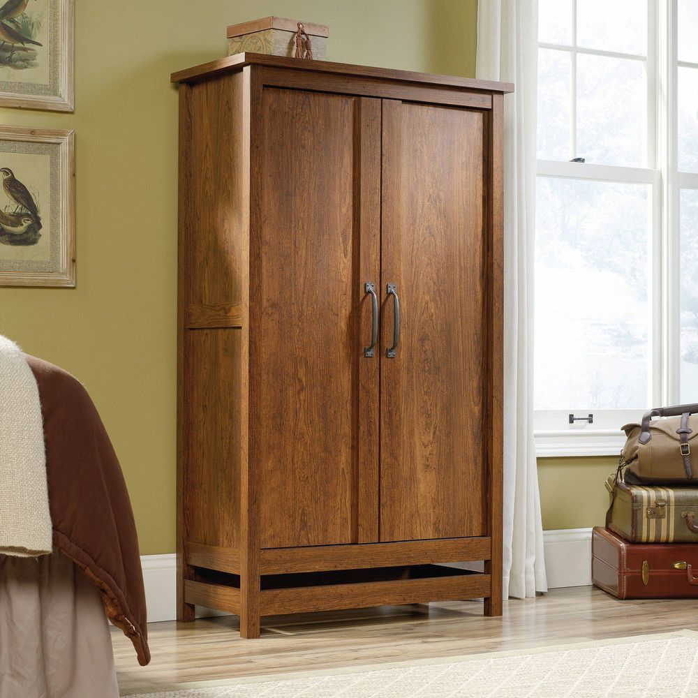Tall Storage Cabinet For Bedroom wooden storage cabinet doors