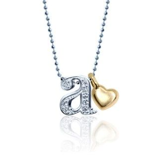 2019 year style- 10 valentines unique day jewellery ideas