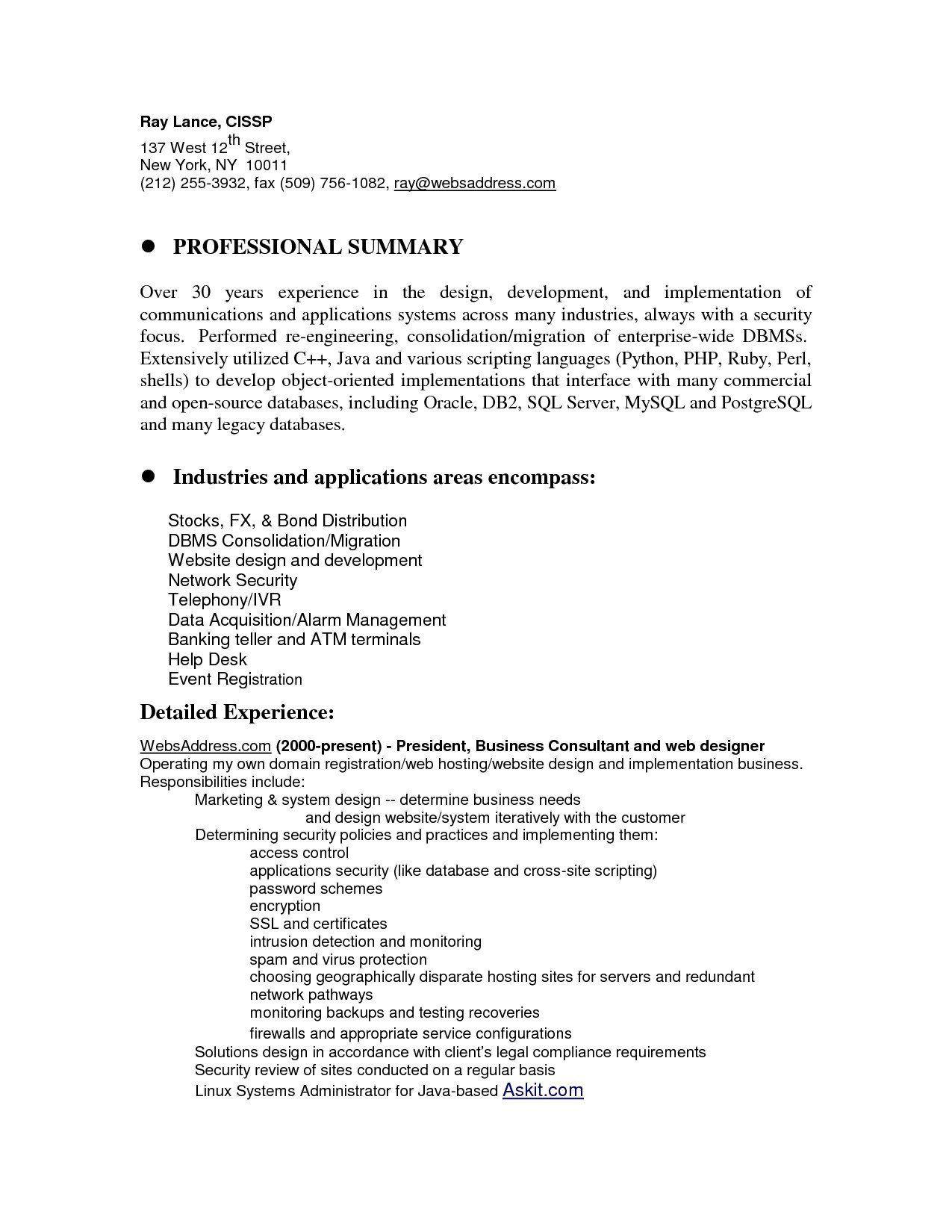 Bank teller resume no experience unique bank teller resume