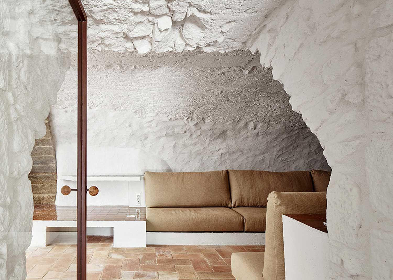 Spain  Arquitectura-G