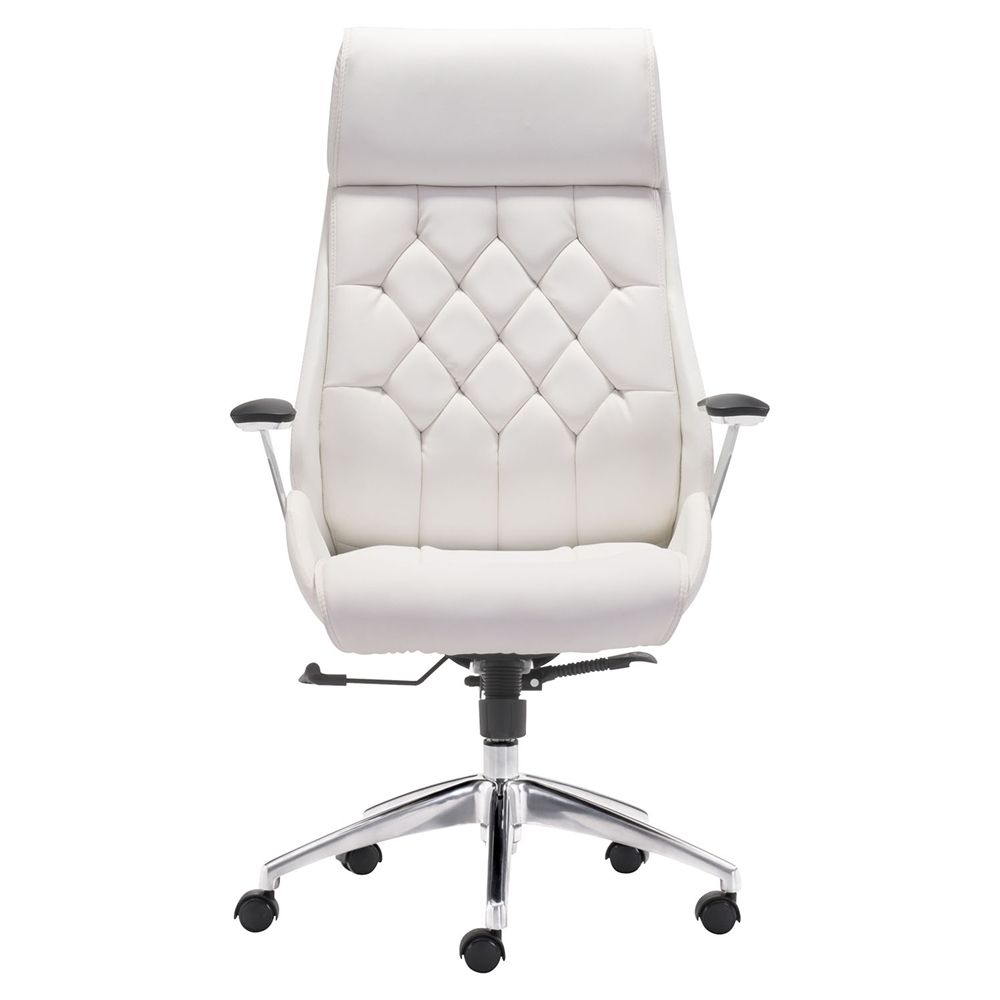 Bedroom Desk Chair No Wheels In 2020 Black Office Chair Office Chair Most Comfortable Office Chair