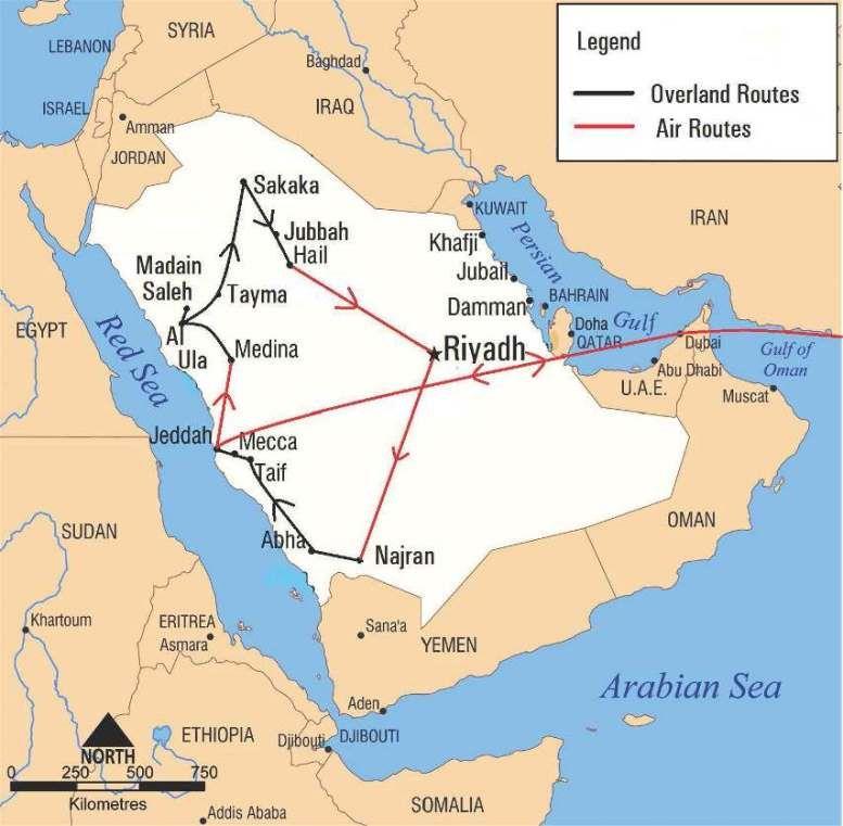 Pin by Karole Du Pont on KSA   Saudi Arabia, Riyadh, Map
