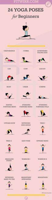health fitness motivator  health fitness motivator    This image has get 2 repins.    Author: Sanju...