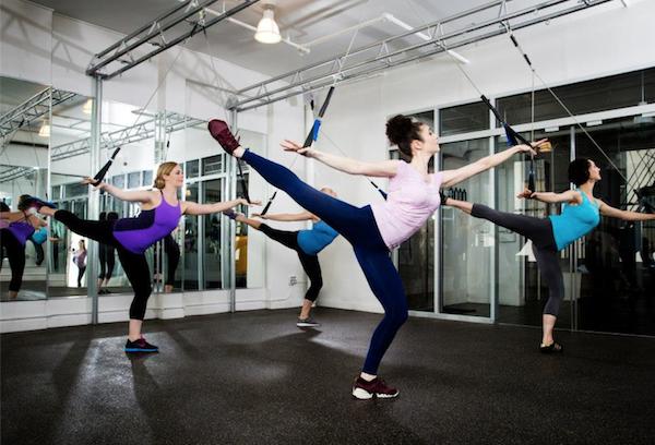Pin On Yoga Health