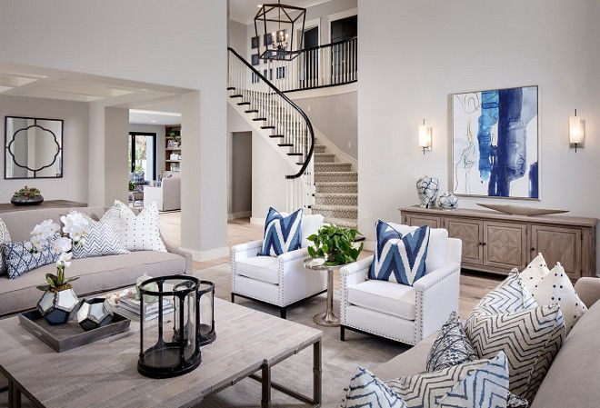 Sw7029 Agreeable Gray By Sherwin Williams Can Work With Almost Any