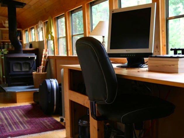 Sharply - Criatividade em Ação | Sem estresse, por onde for leve a sua casa com você