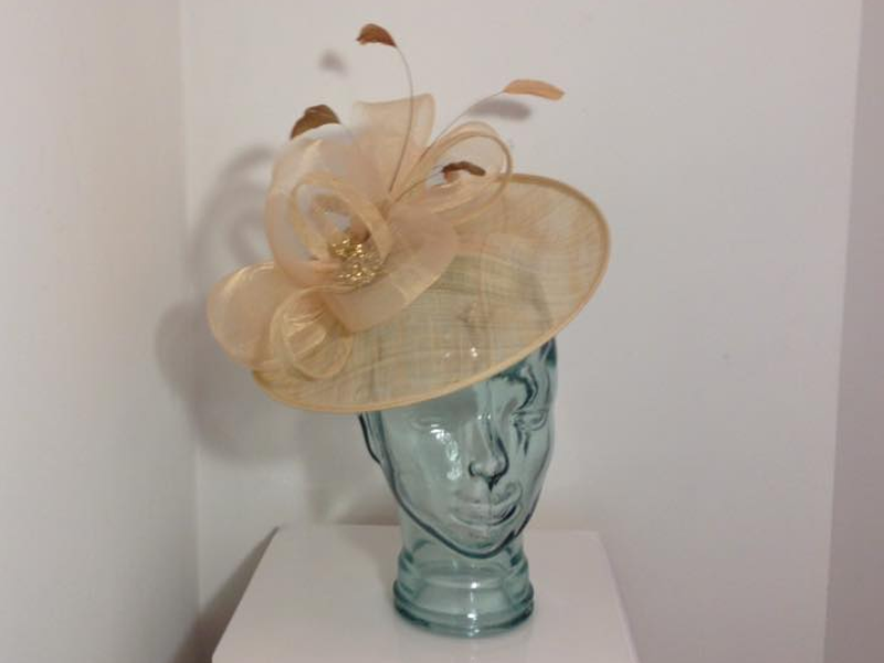 5a0946e11e6 Monument Mother Of The Bride Hats