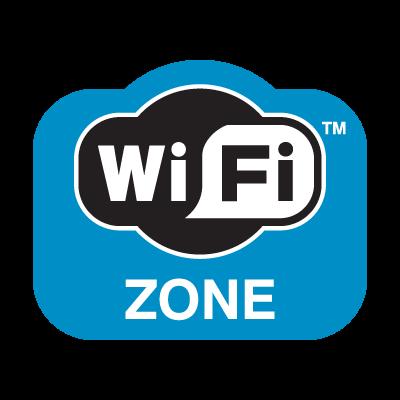 wifi zone logo vector vector logo pinterest logos rh pinterest com wifi logistics wifi logs