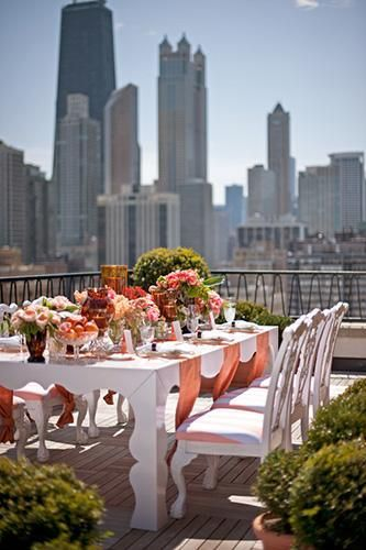 Chicago Wedding Venues 14 of our favorite wedding venues — perfect for every budget!14 of our favorite wedding venues — perfect for every budget!