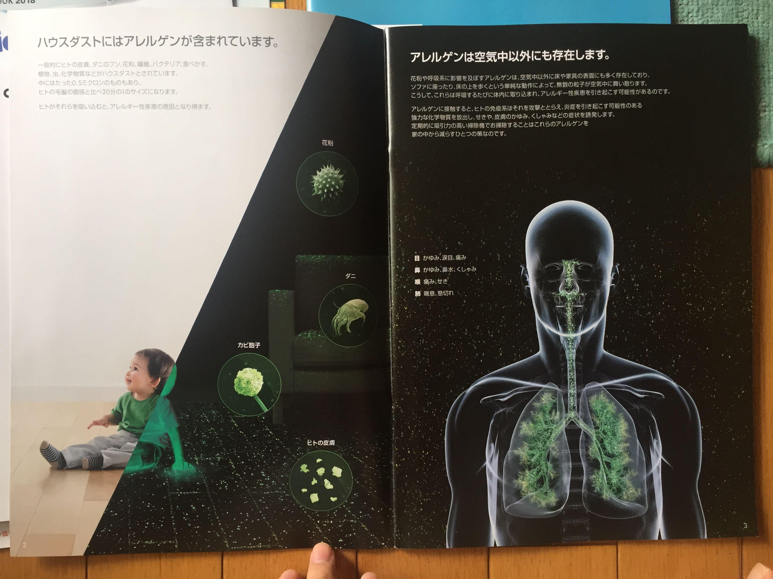 ボード Dtp 雑誌 カタログ パンフレット のピン