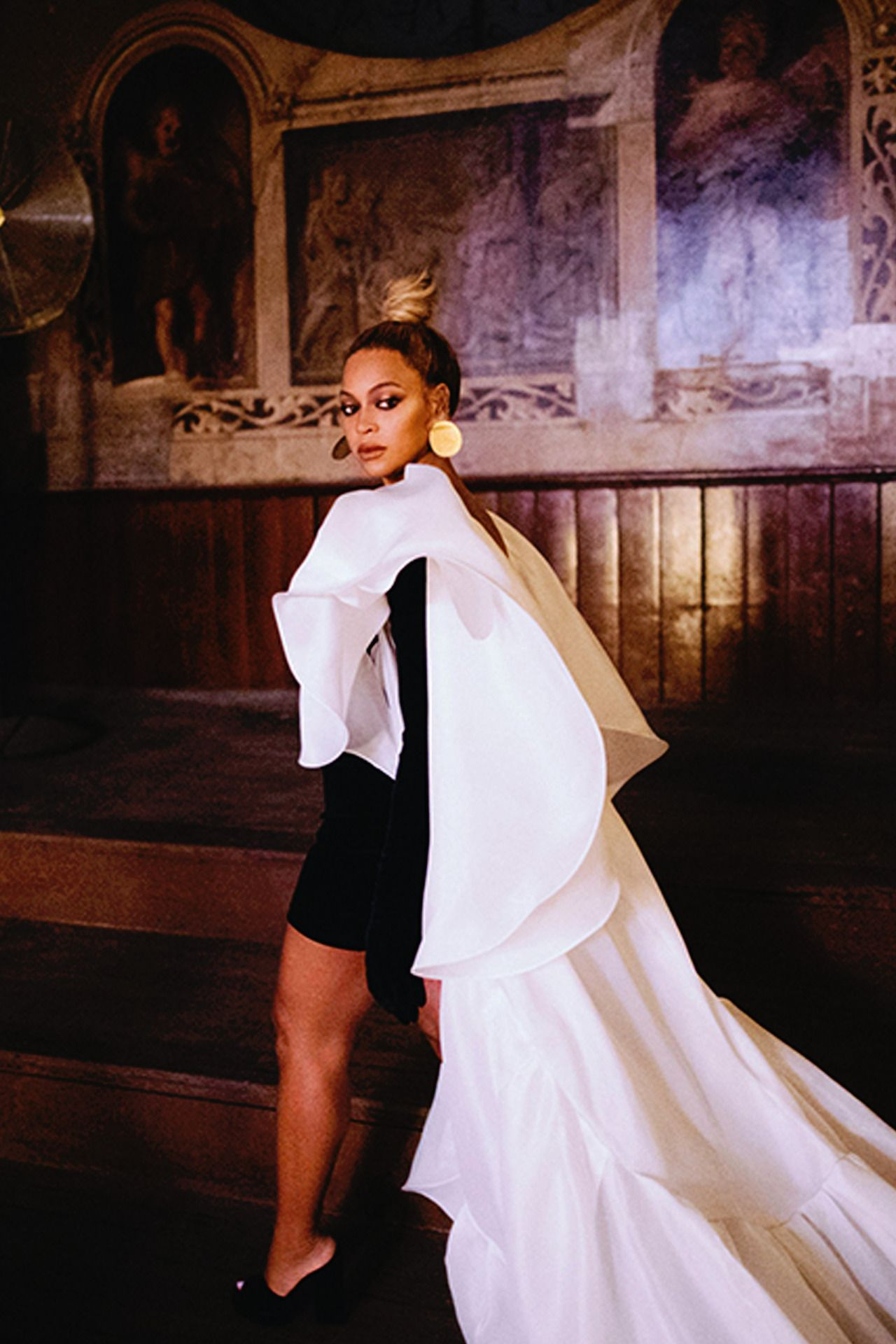 Family Feud Beyonce Family Family Feud Beyonce
