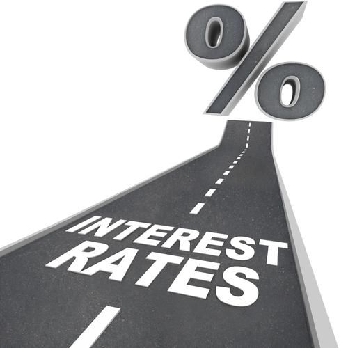 Oriental Bank Of Commerce Decrease Home Loan Interest Rate In India