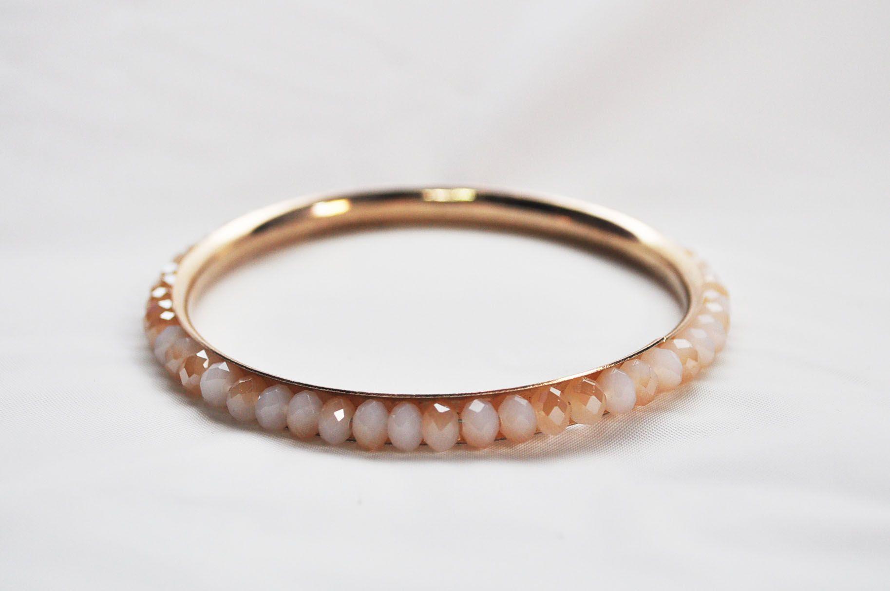 Pulseira (bracelet)  - Todos os direitos reservados™