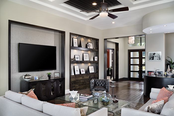 Time To Showcase Arthur Rutenberg Homes Florida Luxury Design Plans This Is The Castellina 1272b 2 Story 4 Arthur Rutenberg Homes Luxury House Plans Home