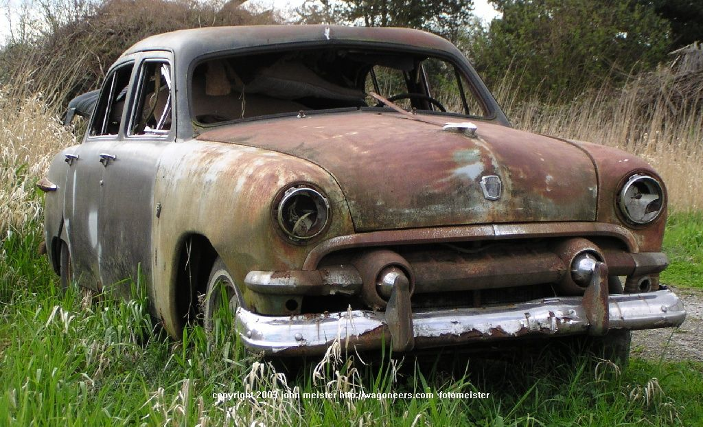 old used cars - Google-haku   decay   Pinterest   Planes and Cars