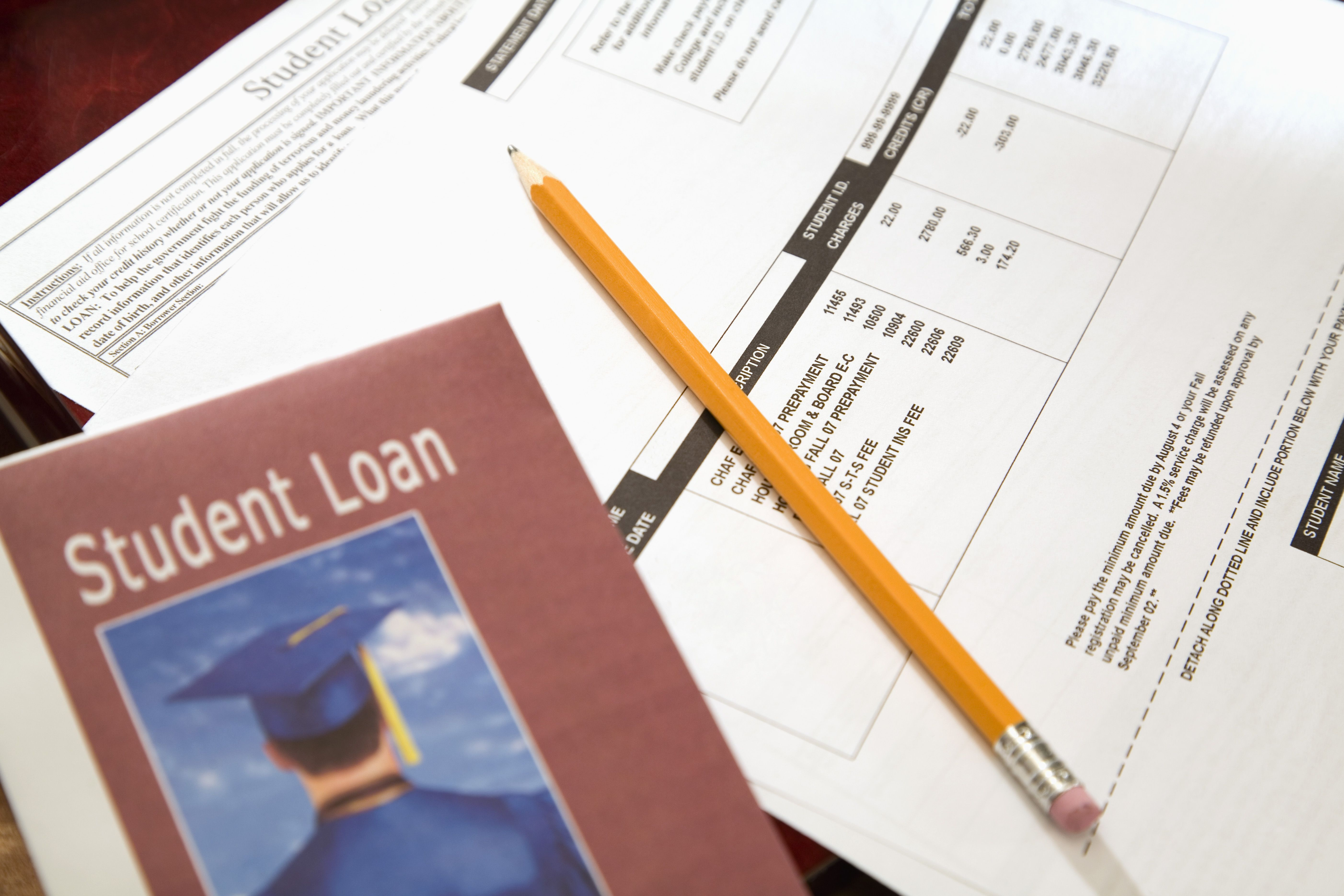 Saving For Retirement Vs Paying Off Student Loans How To Do Both