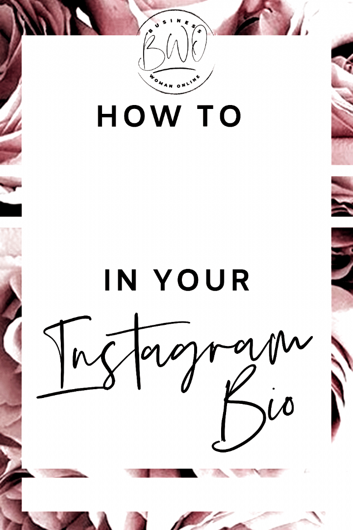 Learn How To Change To A Different Font In Your Instagram Bio This Free Font Generator Make Your Profile Aesthe Cool Text Symbols Instagram Font Instagram Bio