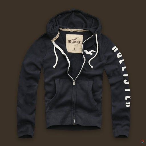 cheap hollister hoodies