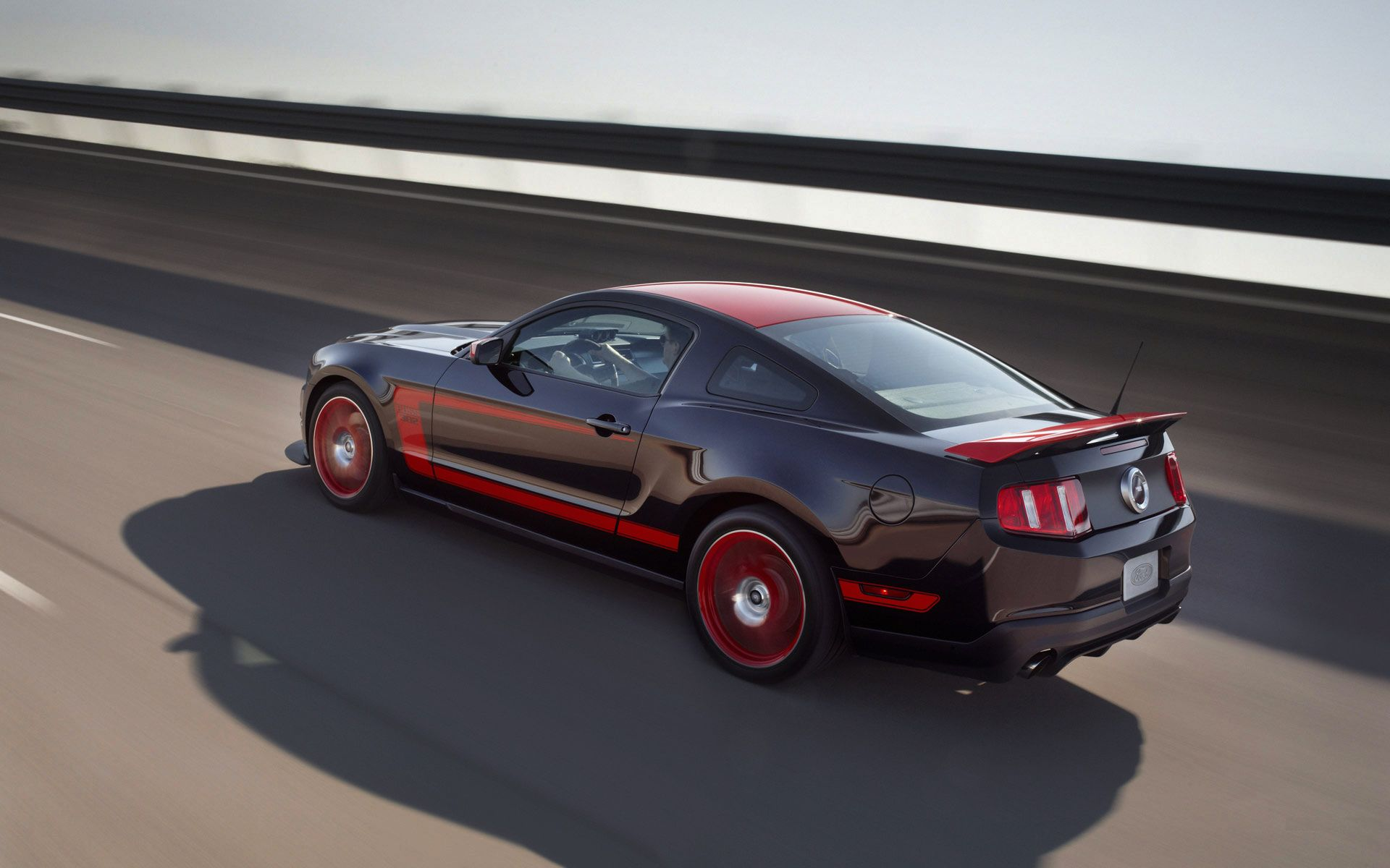 Mustang Quotes Venha Ver Nosso 3853 Ford Papéis De Parede Planos De Fundo Baixe
