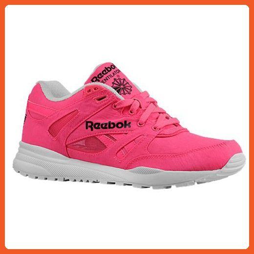 57ba474907660 Reebok Ventilator Dg Sneaker - Athletic shoes for women (*Amazon ...